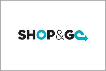 SHOP-GO
