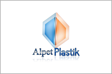 alpet-plastik