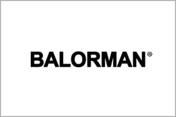 balorman
