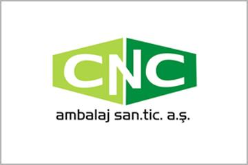cnc-ambalaj