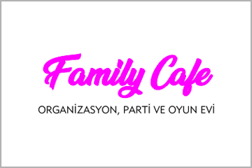 family-cafe