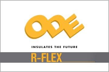 ode-r-flex